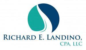 Richard E. Landino